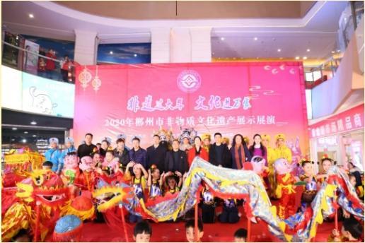 http://www.hunanpp.com/tiyuhuodong/98509.html