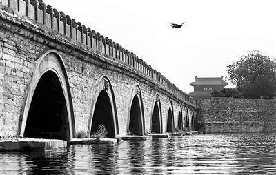 北京市首批革命文物名录公布