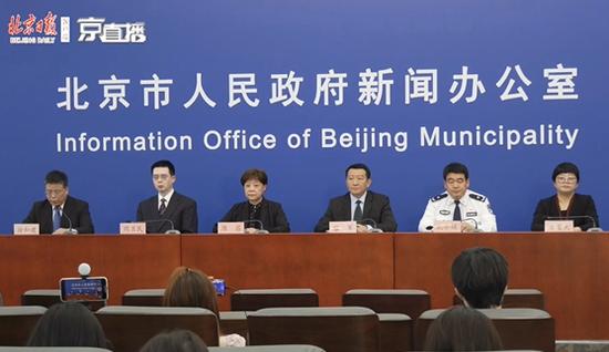 """北京:""""五一""""应以京郊和京津冀周边短途游为主 不建议国际旅行"""