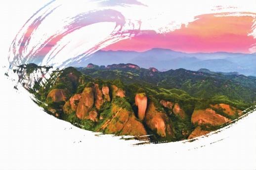 盘点:2017年湖南旅游年度大事件