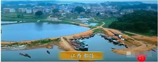 《舌尖上的中国》第三季宣传片