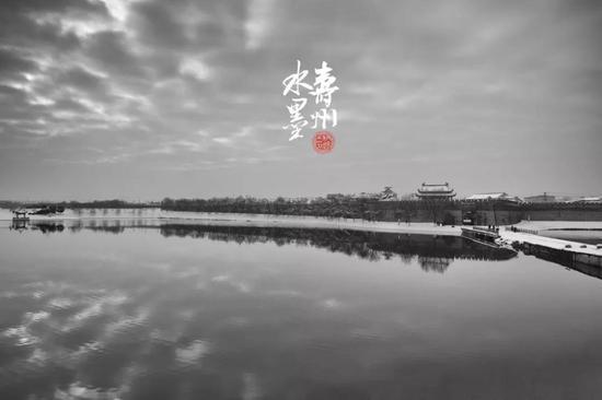 摄影:王炳君