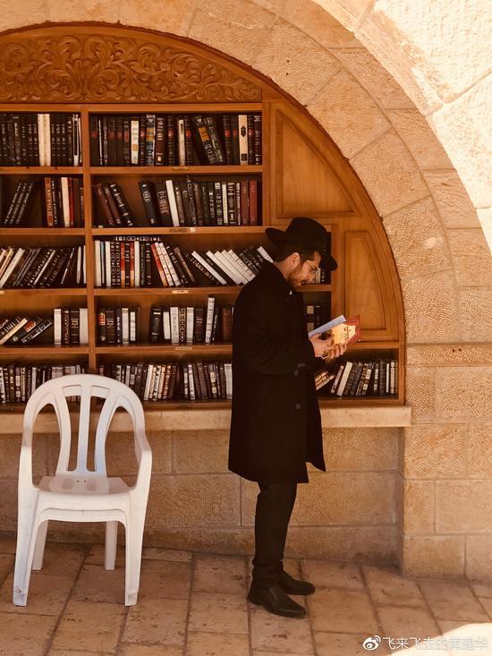 关于以色列旅行的十个常见问题