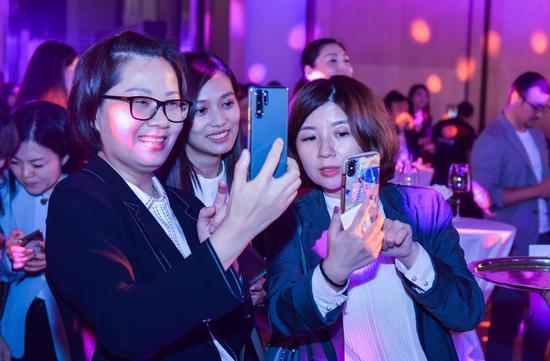 澳门金沙度假区携新项目亮相北京 直播带货拥抱新业态
