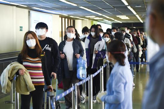 泰国取消所有国家和地区的落地签证及签证豁免待遇