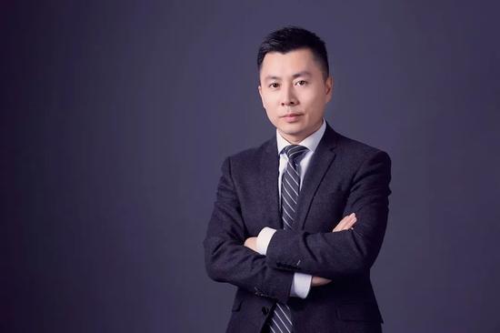 斯堪的纳维亚旅游局大中华区首席代表王宇