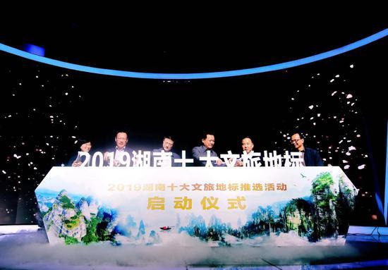 http://www.hunanpp.com/qichexiaofei/76987.html