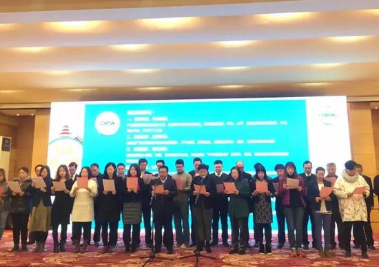 """首批668家旅行社""""红名单""""发布 河北省7家上榜"""
