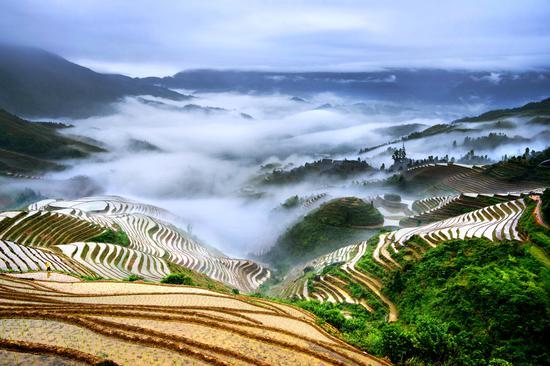 广西旅游发展委员会供图