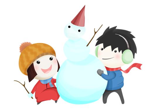 哈尔滨冰雪