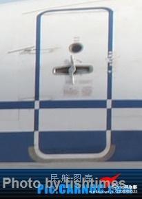 客机舱门未关好就飞_广州飞巴厘岛SJ1159航班舱门未关就飞事件