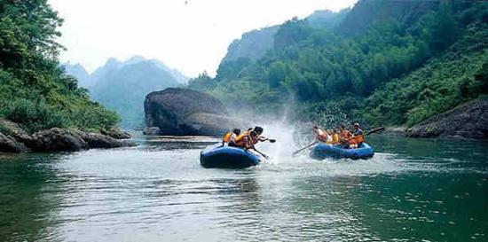 新浪博主:广西旅游发展委员会