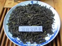 http://www.kmshsm.com/tiyuhuodong/28289.html