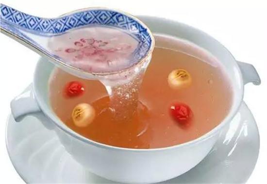 (澄江藕粉)