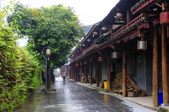 新浪博主:@<a href='http://travel.sina.com.cn/guangxi-lvyou/?from=b-keyword' target='_blank'>广西</a>美丽壮乡