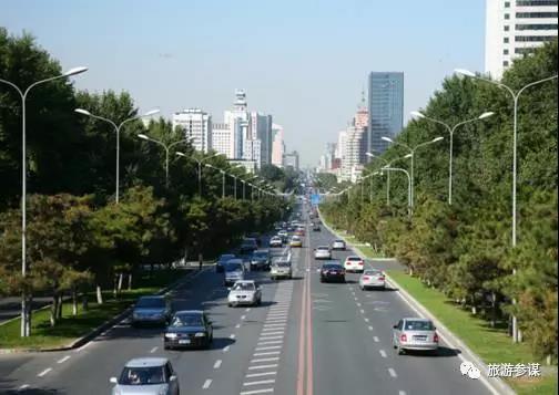 我大长春的另一个名字:国家历史文化名城!血战杭州湾全集