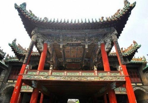 图源:安徽省旅游发展委员会