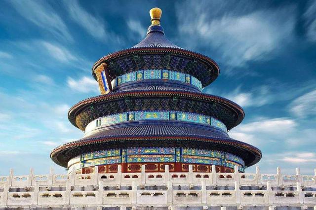 北京市将对2500场文艺演出进行补贴 涉50万张低价票