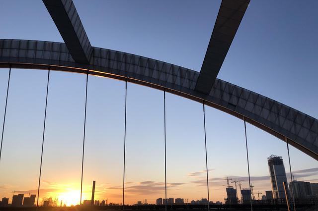 北京敲定全国文化中心建设15年路线图