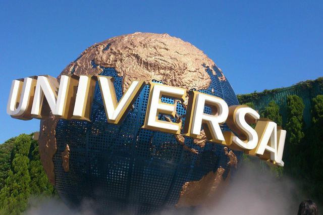 大阪环球影城将于6月8日起有限恢复开放