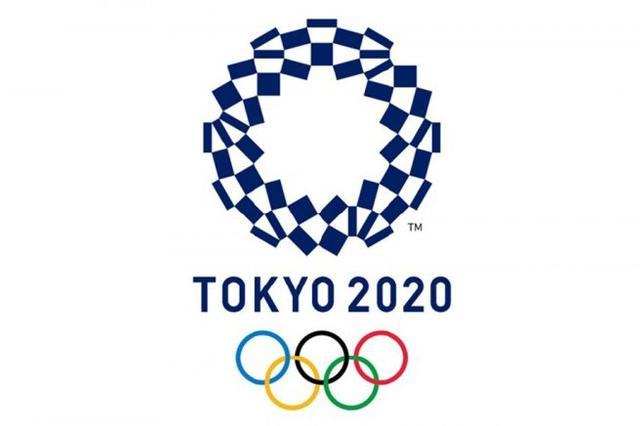 凯撒旅游:将积极向东京组委会争取有利退票政策
