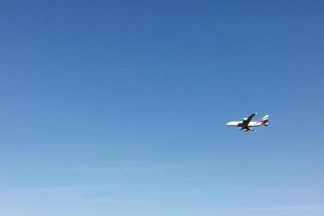 多数航空公司要到2021年才能实现正现金流