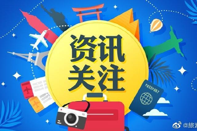 """首家""""国字号""""动漫博物馆在杭州开馆"""