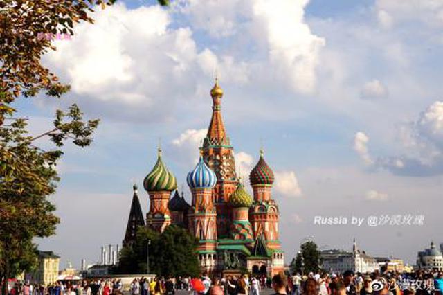 俄将恢复与英国等多国的空中航班