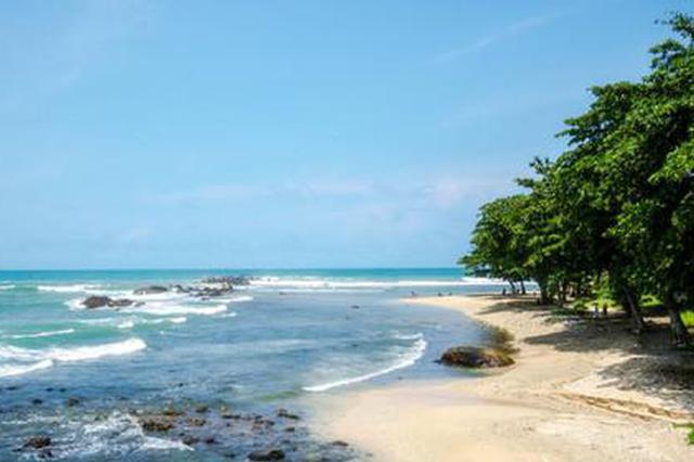 斯里兰卡将在全国实施出行限制令