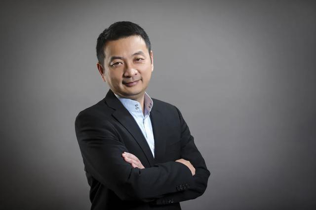 携程创始人梁建章:中国仍是世界第一人口大国 旅游业市场持续提振