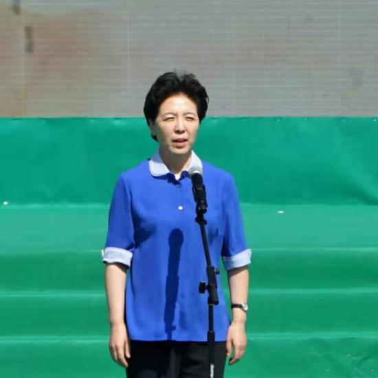 2019湖南国际文化旅游节开幕 湘粤莽山共享文旅盛会