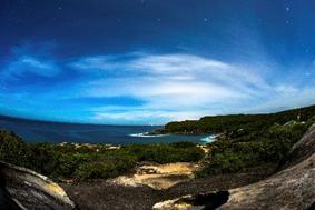 新南威尔士州皇家国家公园(Royal National Park)
