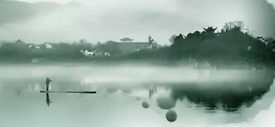 5月19日 泾县桃花潭、江南第一漂福利来袭