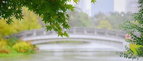福州内河文化游