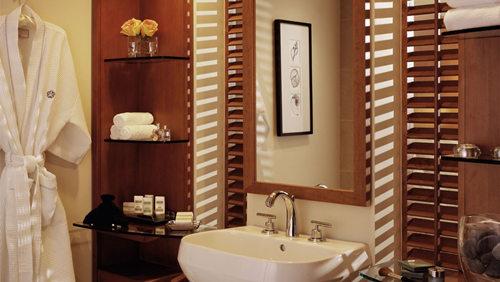 图片来源:酒店官网