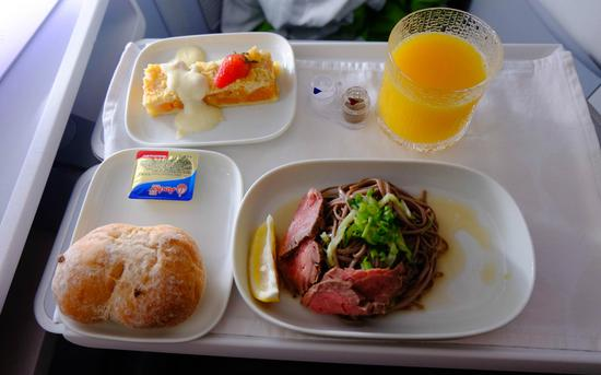 <a href='http://travel.sina.com.cn/fenlan-lvyou/?from=b-keyword' target='_blank'>芬兰</a>航空餐食