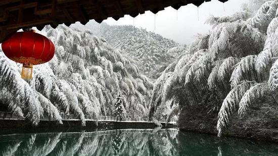 摄影:汪澄