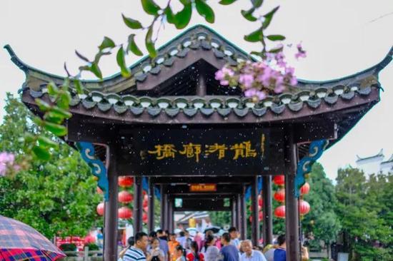 摄影:蔡大仙人