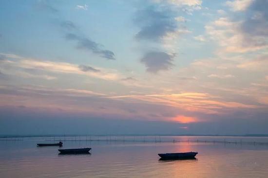 来源:<a href='http://travel.sina.com.cn/huainan-lvyou/?from=b-keyword' target='_blank'><a href='http://travel.sina.com.cn/huainan-lvyou/?from=b-keyword' target='_blank'>淮南</a></a>旅游发布