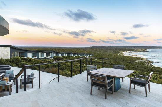 南<a href='http://travel.sina.com.cn/aodaliya-lvyou/?from=b-keyword' target='_blank'><em>澳大利亚</em></a>州-<a href='http://travel.sina.com.cn/daishudao-lvyou/?from=b-keyword' target='_blank'><em>袋鼠岛</em></a>南大洋酒店