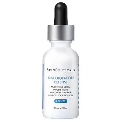 修丽可/SkinCeuticals 臻白焕彩精华液(发光瓶)