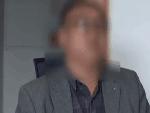 教师被指猥亵6名女生