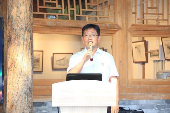 http://www.uchaoma.cn/wenhua/1111326.html