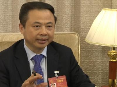 """对话升级领军者张天任:""""一刀切""""消费税阻碍实业发展"""
