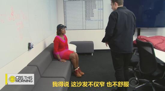 视频:心疼特斯拉CEO工作太努力 美网友众筹为马