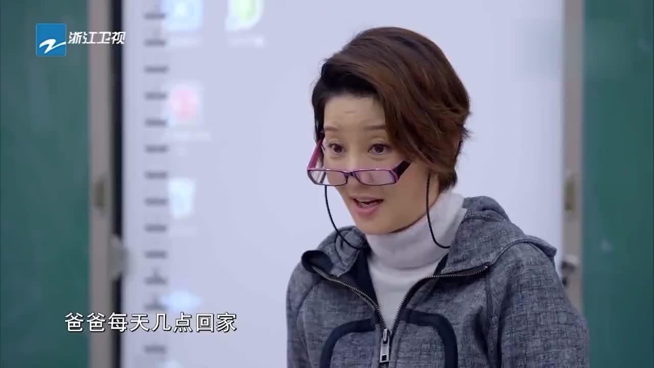 南京一应届毕业女生失联超21天