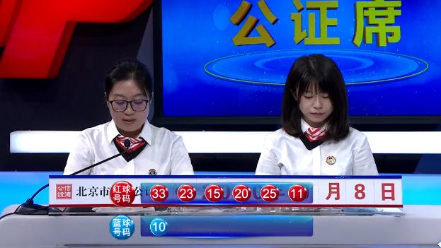 【新浪彩票】中山双色球20088号:遗漏总值