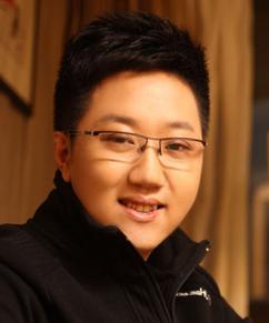 北京京剧院优秀青年演员简历图片