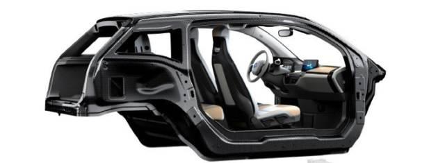 关于驾驶乐趣这件事,BMW加上一个i依然在线