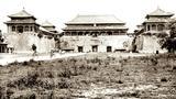 老照片:1938年的武漢會戰